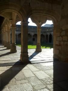 Monumenti di Salamanca