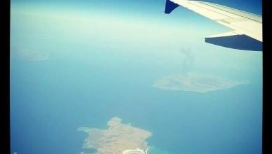 Isola greca Antalya